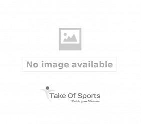 TakeOffSports